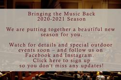 Bringing back the music slide v3