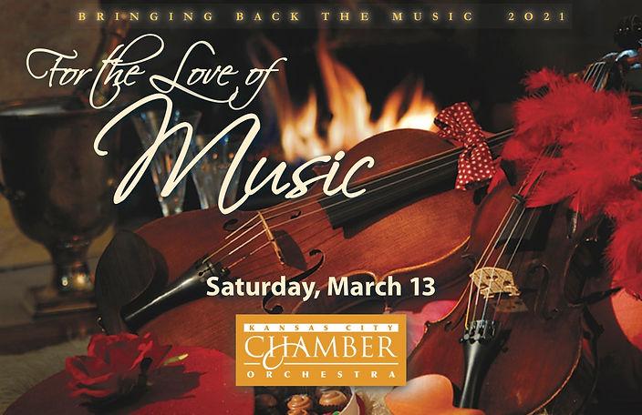 For Love of Music 3-13-21 final.jpg