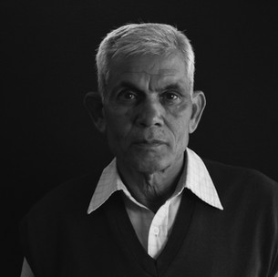 Mr. Om Prakash