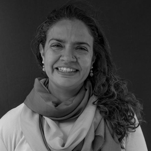 Ms. Mala Sahni