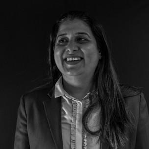 Ms. Jyoti Bhasin