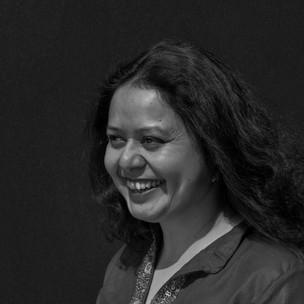 Ms. Shruti Chandra
