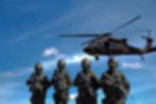 police-army-commando-special-task-force-