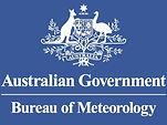 Bureau-of-Meteorology-logo.jpg