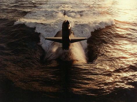 submarine-582364_1280.jpg