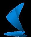 logo transparentno.png