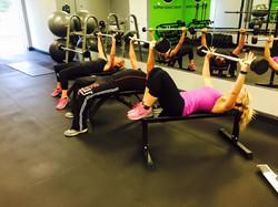 H2 Health & Fitness