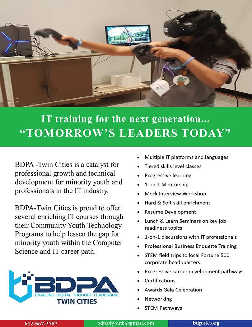BDPATC Programs Overview 2021front.jpg
