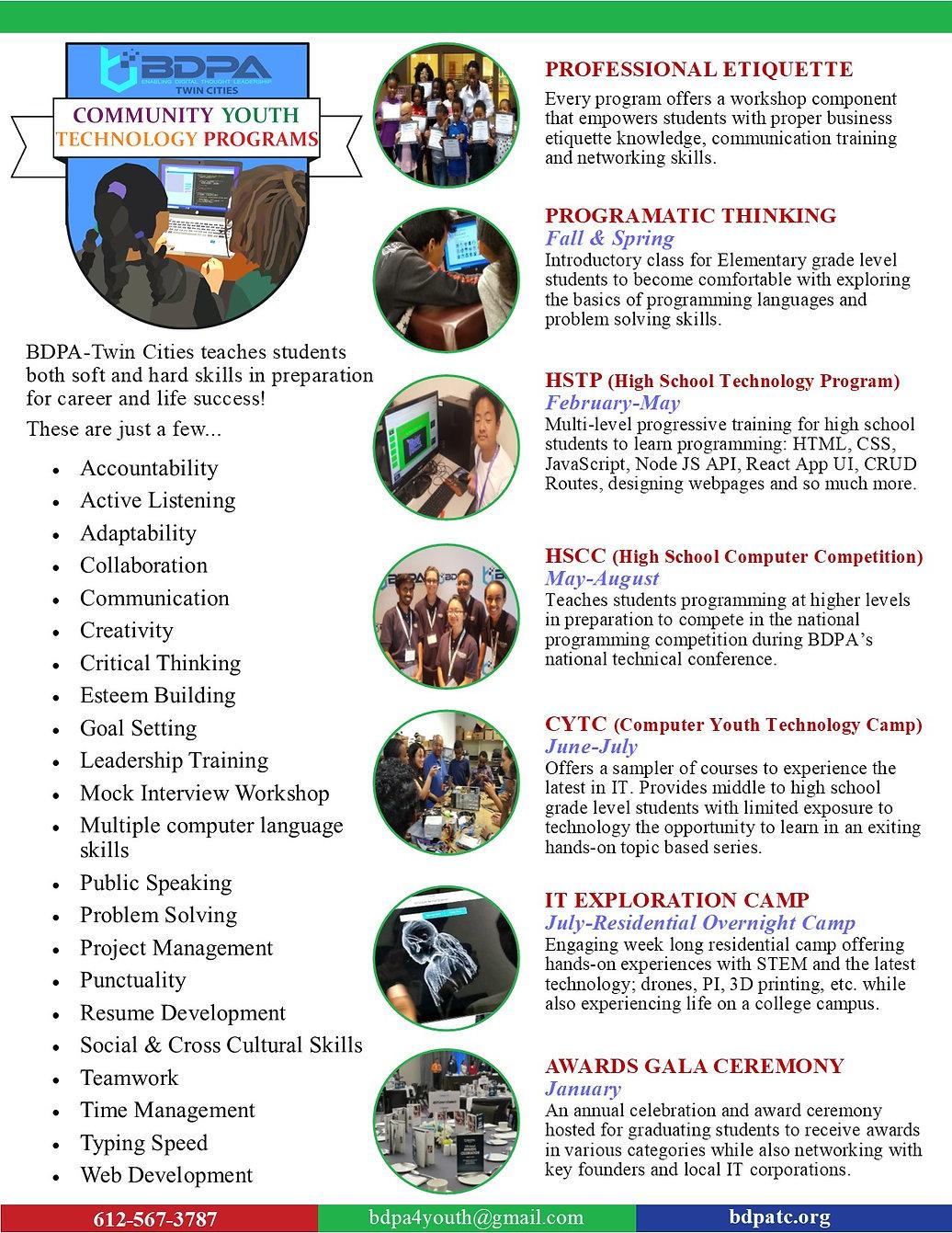 BDPATC Programs Overview 2021back.jpg