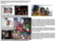 Screen Shot 2020-07-23 at 17.46.04.png