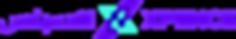 XPENCE Logo - Bilingual Horizontal - RGB