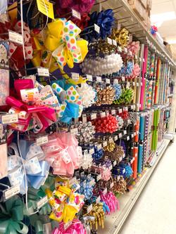 Giftwrap Essentials
