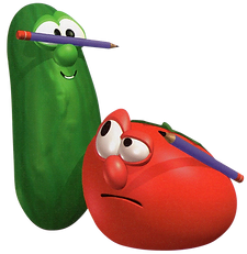 bob and larry.png