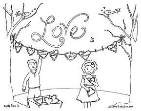 love-coloring-page.pdf.jpg