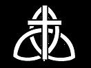 kcc logo.png