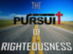 pursuit-of-righteousness.jpg