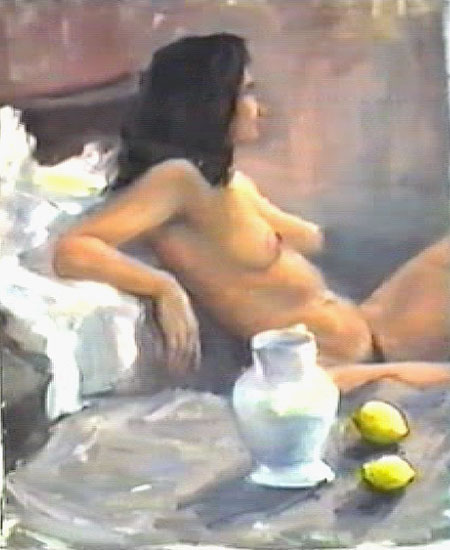 desnudo19.jpg
