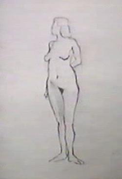 desnudo12.jpg