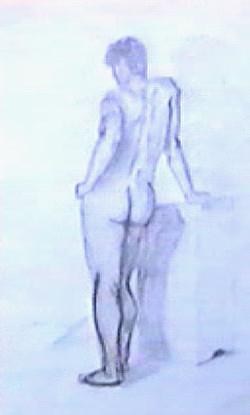desnudo2.jpg