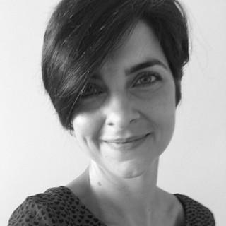 Estafanía Gimeno Pujol habla de la evolución de la mujer en la publicidad
