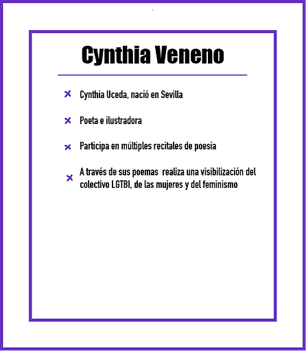 Cynthia.png