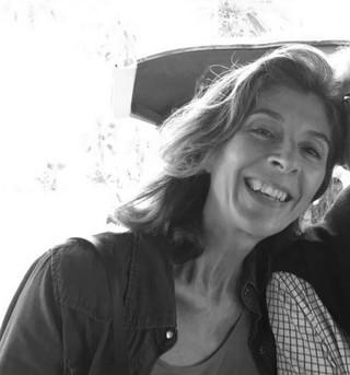 Mª Dolores Fernández cuenta en qué situación se encuentran las letradas en España
