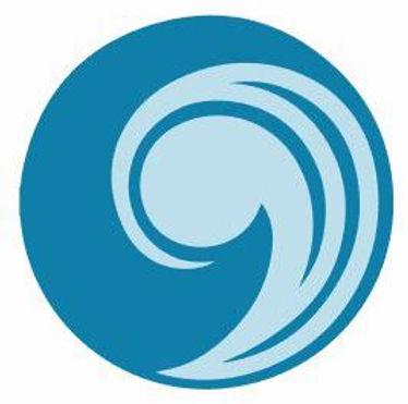 ucc emblem.jpg