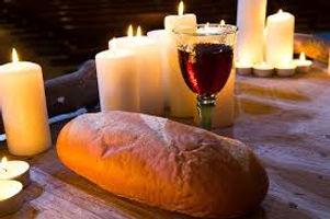 communion pic.jpg
