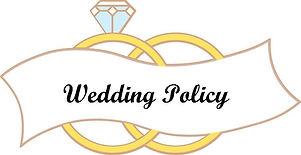 wedding policy.jpg