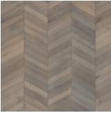 Sustainable Design - Flooring by Kahrs hardwood floor