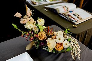 Interior Design Floral.jpg