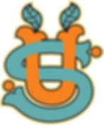 Uptown Sprouts Logo