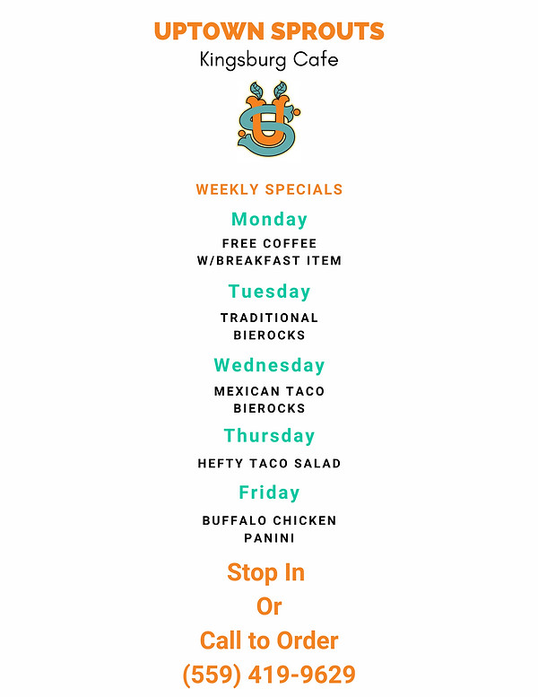 Uptown Sprouts Weekly Specials.png