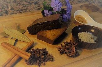 tofu marine trois quart belle.jpg