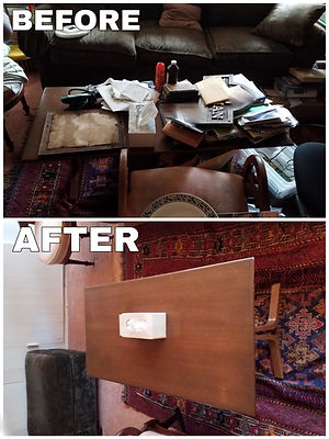 Let us help you make your living room ho