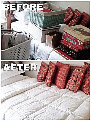 Bed B&A.jpeg