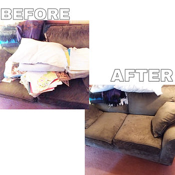 Couch B&A.jpeg