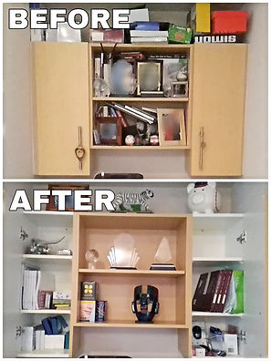 Office shelf B&A.jpeg