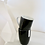Thumbnail: Muryel - 2 Mugs-Tasses