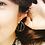 Thumbnail: Laura - Petite créole