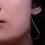Thumbnail: Laura - Endless