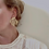 Thumbnail: Marie-Ange - Posidonie