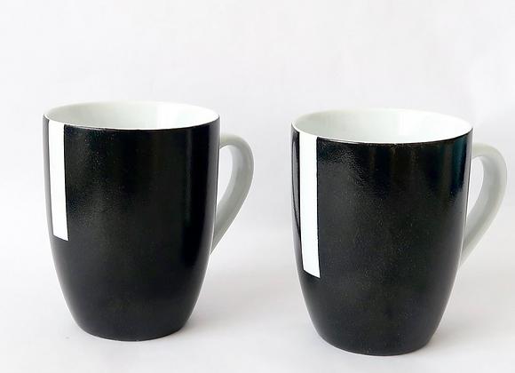 Muryel - 2 Mugs-Tasses