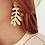 Thumbnail: Marie-Ange - Matisse