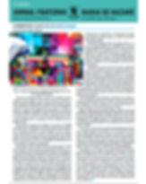 jornal edição 23.jpg