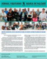 Jornal Fraterno GSMN Edição 4