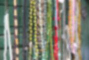 Bazar GSMN