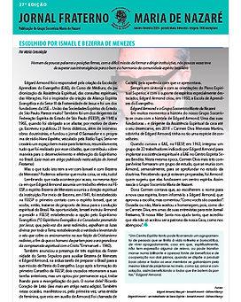 jornal edição 27.jpg