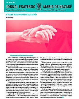 jornal edição 19.jpg
