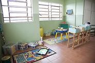 Monitoria Infantil GSMN